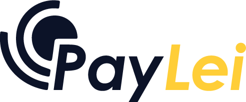 PayLei.md