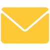 Email---yellow